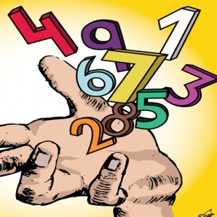 How Numerology Can Help You Attract Health, Wealth And Great Relationships