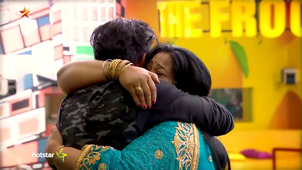 Bigg Boss 3- 10th September 2019 Promo 1|Bigg Boss 3- 9th September 2019 Episode | Day 79 Promo | பிக் பாஸ் 3