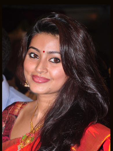 Actress Sneha Stills