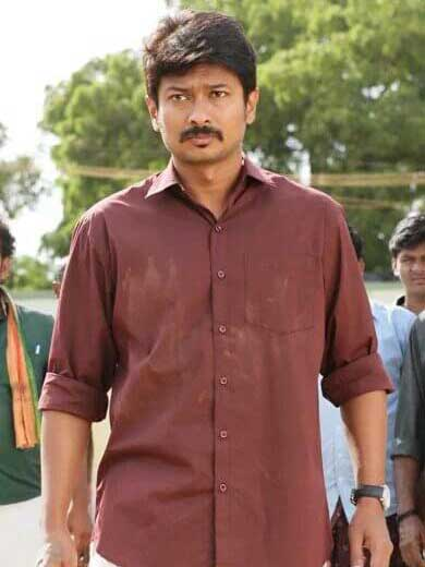 Nimir Movie Stills
